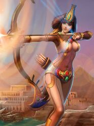 Neith Standard Old2