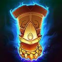 Item - Hand of the Gods
