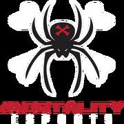 Mortality eSports