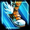 Item - Heavenly Wings Upgrade
