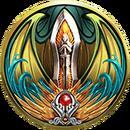 Trials-icon