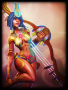Neith Standard old