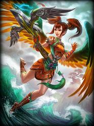 JingWeiReborn