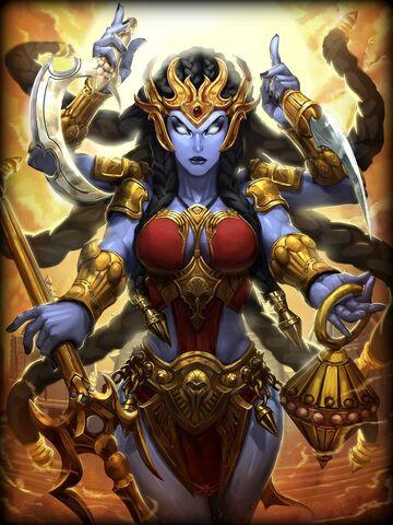File:Kali.jpg