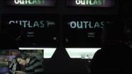 Outlast Terrifying Reactions1