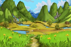 20130802174457-Grasslands color-600px