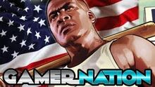 GTA 5 OFFERS AMERICAN DREAM (Gamer Nation)