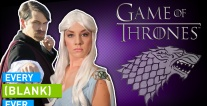 Every-game-of-thrones-ever1 0