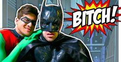 Batmans-a-bitch1 1
