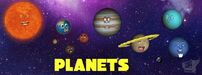Planets Pic.