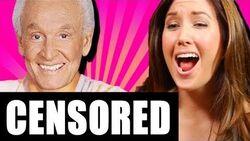 B0Ner Censored