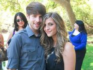 Ian-and-Melanie-smosh-25479872-500-375