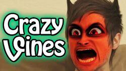 22CrazyVines(ThatDon'tExist)
