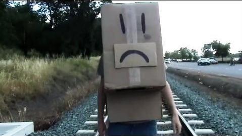 Smosh - Boxman-0