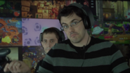 Outlast Terrifying Reactions4