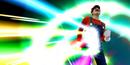 Smash Rap31