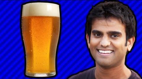 Silly Drunks! Ft. Sandeep Parikh