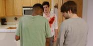 Murder Party35