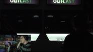 Outlast Terrifying Reactions0