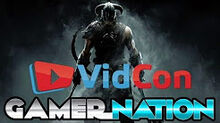 Video Games on YouTube