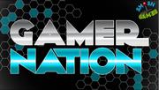 1000px-Gamer Nation-1-