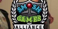 Smosh Games Alliance Spotlight