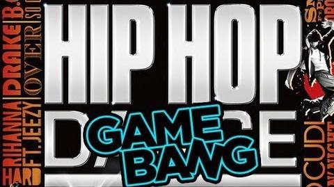 DON'T STOP THE HIP HOP (Smosh Game Bang)