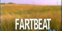 Fartbeat