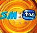 SM:tv Live