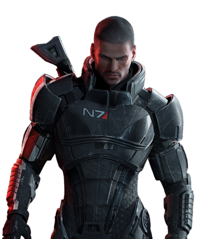 File:Mass effect 3 render by n4pcroft-d3hxh7v.png