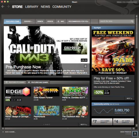 File:Steam MW3 promotion.png