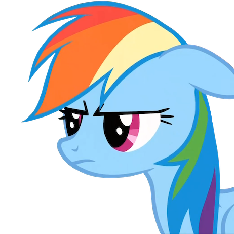 File:Rainbow is disappoint.png