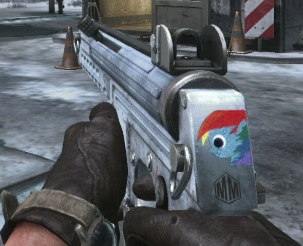 File:MPL Rainbow Dash BO.jpg