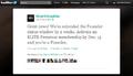 Thumbnail for version as of 20:40, November 30, 2011
