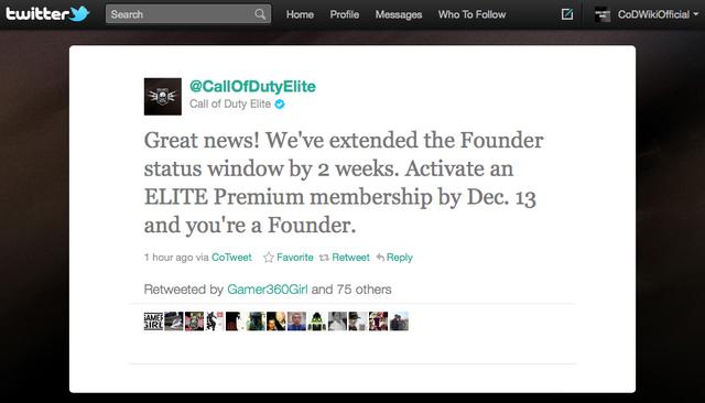 File:Founder deadline Twitter.png