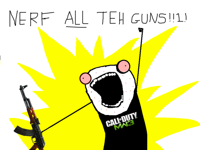File:Codplayers.png