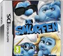 De Smurfen (Nintendo DS)