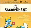 De Smurführer