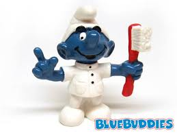 File:Smurf Dentist.jpg