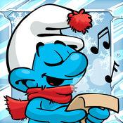 Harmony SV ICon Christmas Icon