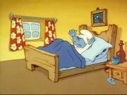 The Smurfomatic Smurfulator Handys Nightmare
