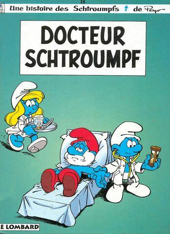 File:Docteur Schtroumpf.jpg