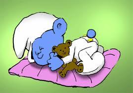 File:Baby Smurf.jpg