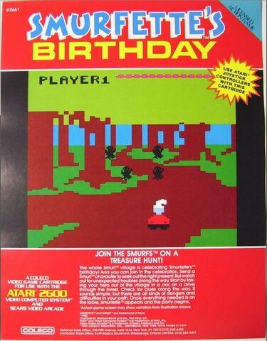 File:Smurfette's Birthday.jpg