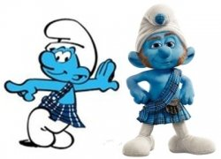 File:Gutsy Smurf Movie.jpg