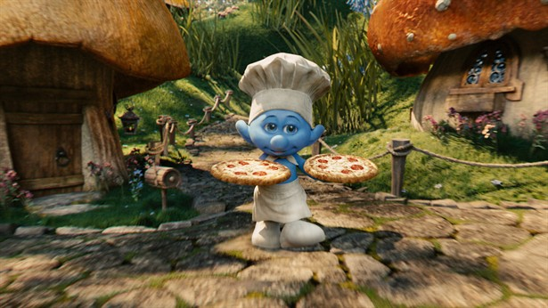 File:The Smurfs 68608 Medium.jpg