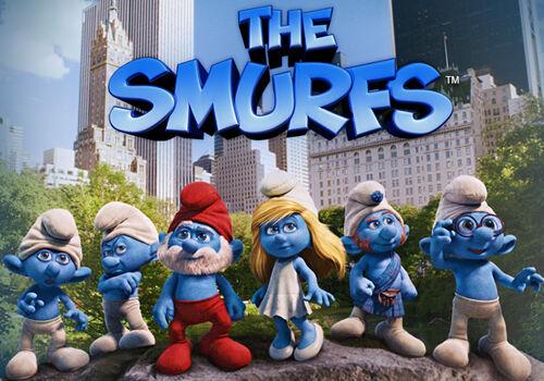 Файл:Smurfs.jpg