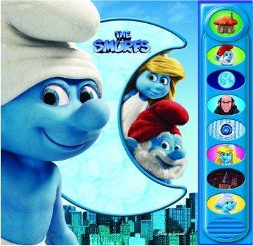 File:Smurfs Play A Sound.jpg