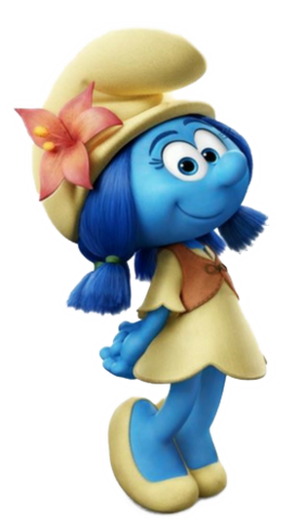 Ficheiro:Smurflily 1.png