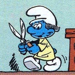 File:Barbero.jpg